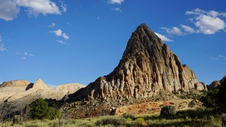 8 Aug 2015 Capitol Reef National Park (167) copy