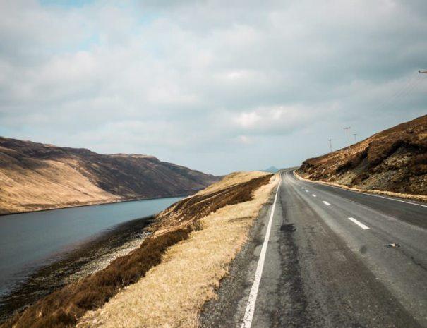 Road-trip-Skye