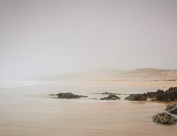 Traigh Iar (©Leading Lines)