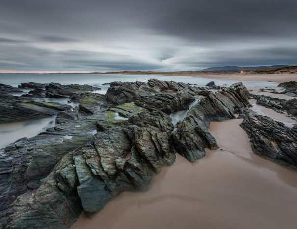 Islay - Kintra (©Leading Lines)