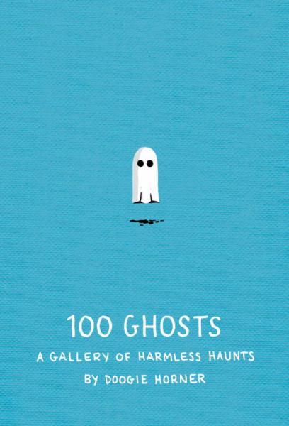 Halloween Books For Kids Under $3