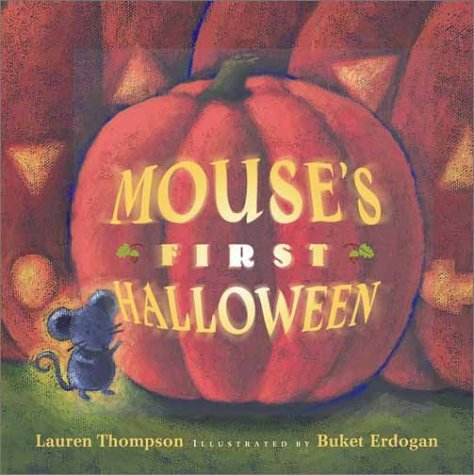 mom approved Halloween Books