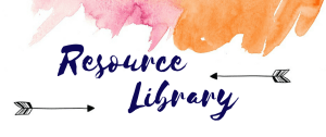 Adventures and Preggers Resource Library