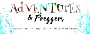 Pregnancy,Baby , Adventures- Kid Activities, Crafts, DIY, Tips