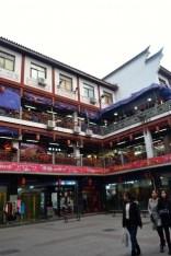 Ningbo bargaining market