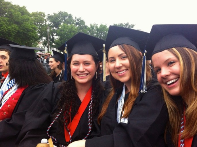 Feeling Stuck? Why You Should Teach Abroad After Graduation