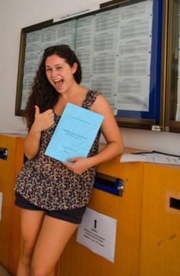 UNNC dissertation