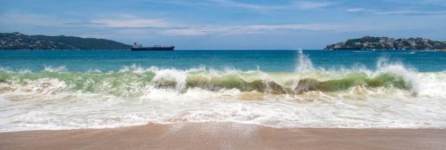 playa tlacopanocha