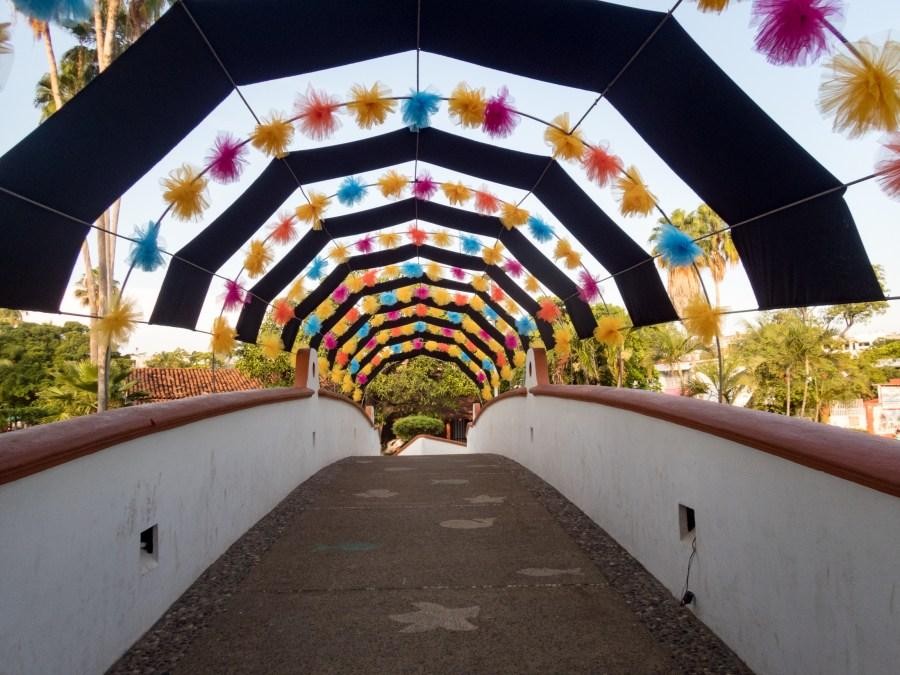 Zihuatanejo
