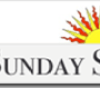 Sunday Salon and Sunday Post  March 15 2015