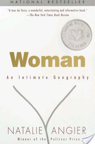 Woman: An Intimate Journey