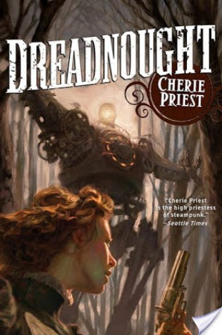 Review:Dreadnought