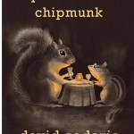 Review:Squirrel Seeks Chipmunks
