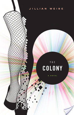 Review: The Colony