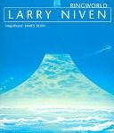 Review: Ringworld (Ringworld #1) by Larry Niven