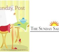 Sunday Salon/Post July 15 2017