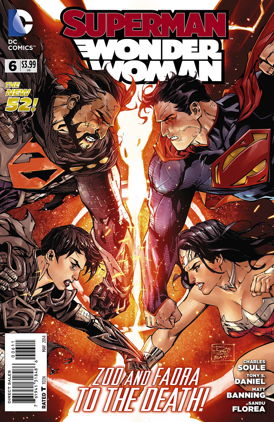 superman-wonder-woman-6-cover
