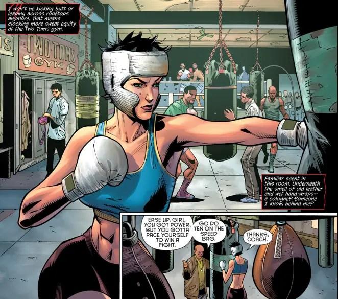 catwoman-30-selina-boxing