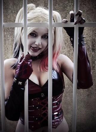 harley-quinn-cosplay-shermie-13