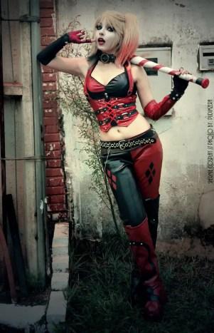 harley-quinn-cosplay-shermie-9