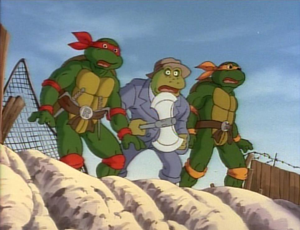 teenage-mutant-ninja-turtles-fred-season-4-genghis