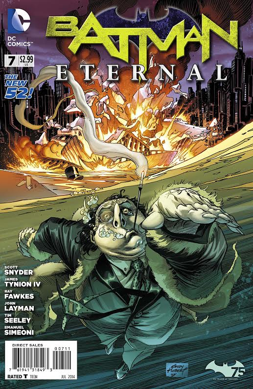 batman-eternal-7-cover