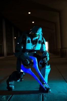 halo-cosplay-breakpointz-5