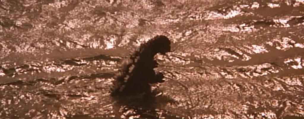 terror-of-mechagodzilla-godzilla-ocean