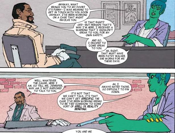 she-hulk-6-conversation