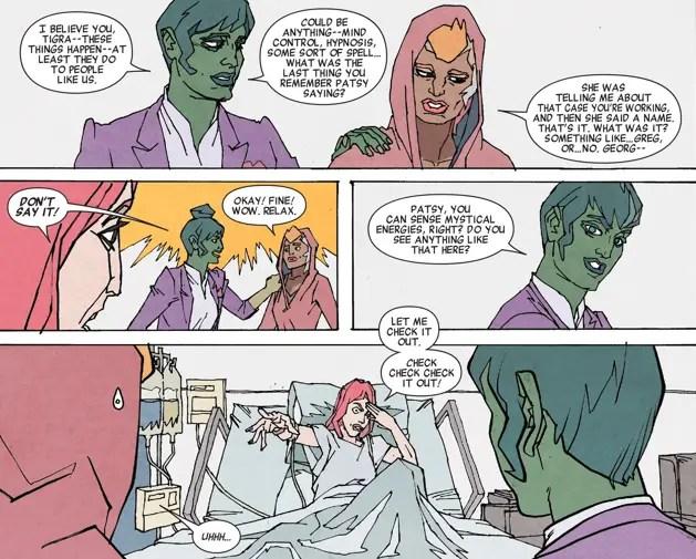 she-hulk-tigra-hospital