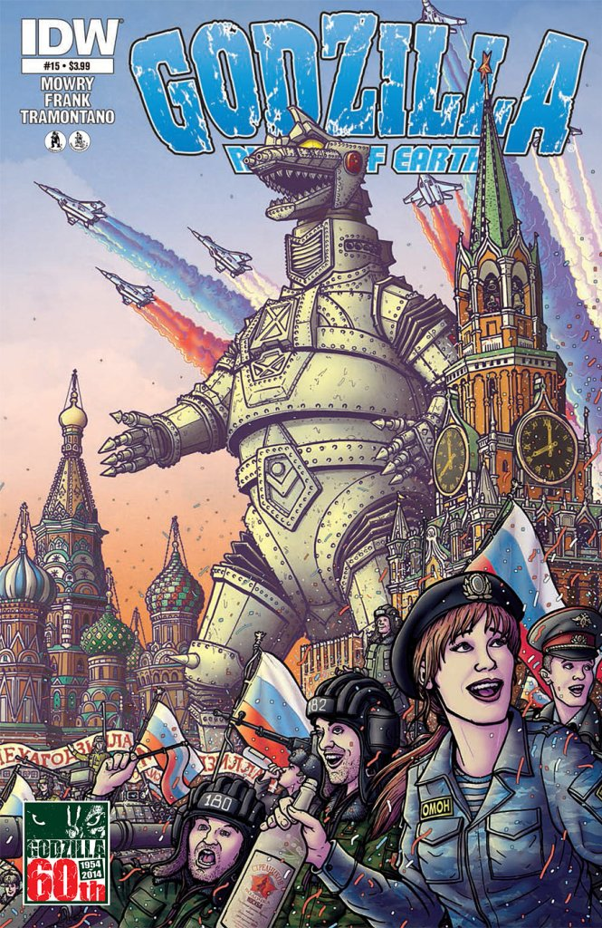godzilla-rulers-of-earth-15-cover