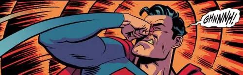 superman-punching-self