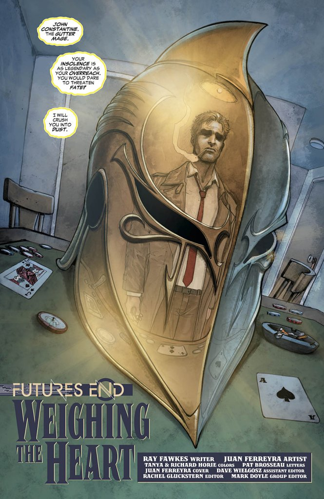 constantine-futures-end-1-dr-fate-helmet