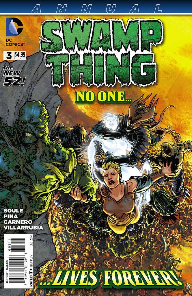 swamp-thing-annual-3-cover