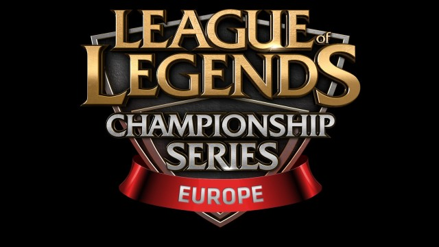 lol-lcs-europe