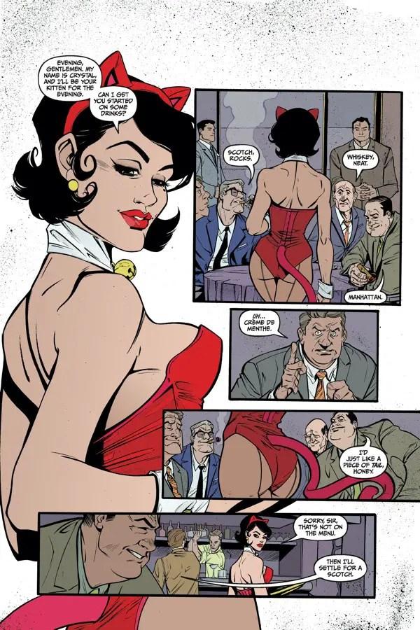 lady-killer-red-cat-costume