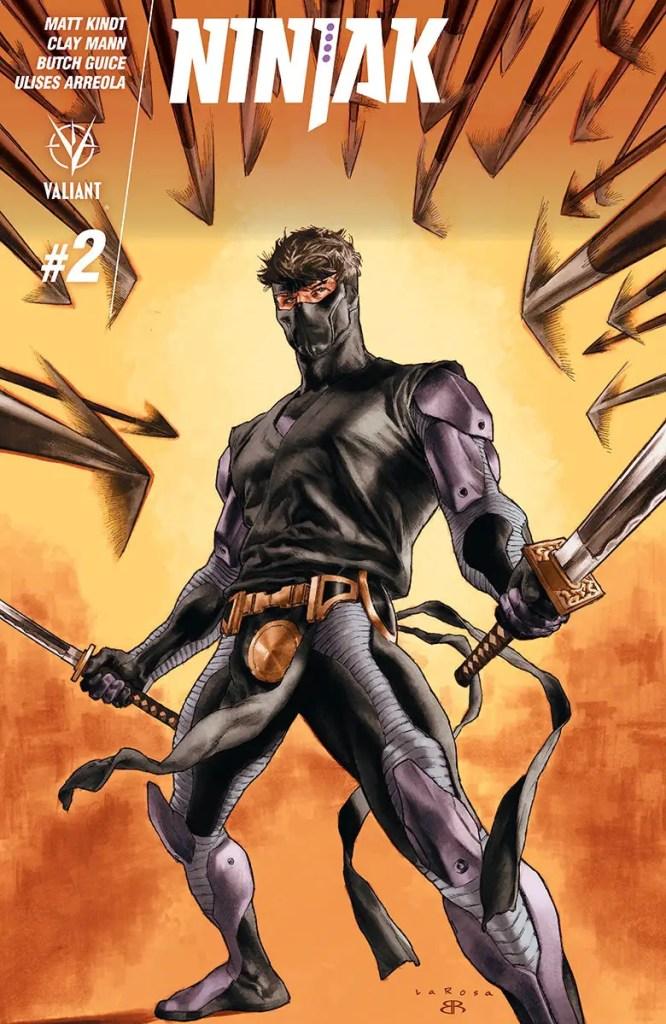 ninjak-2-cover
