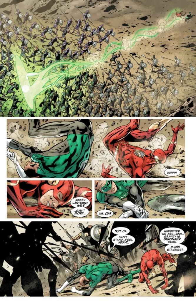 justice-league-of-america-3-green-lantern-flash-krypton