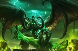 world-of-warcraft-illidan-stormrage-featured