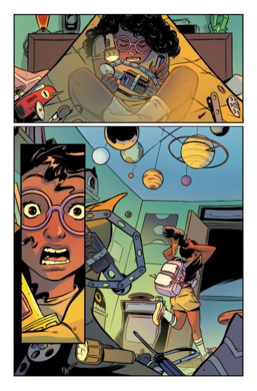 Moon_Girl_and_Devil_Dinosaur_1_Preview_2