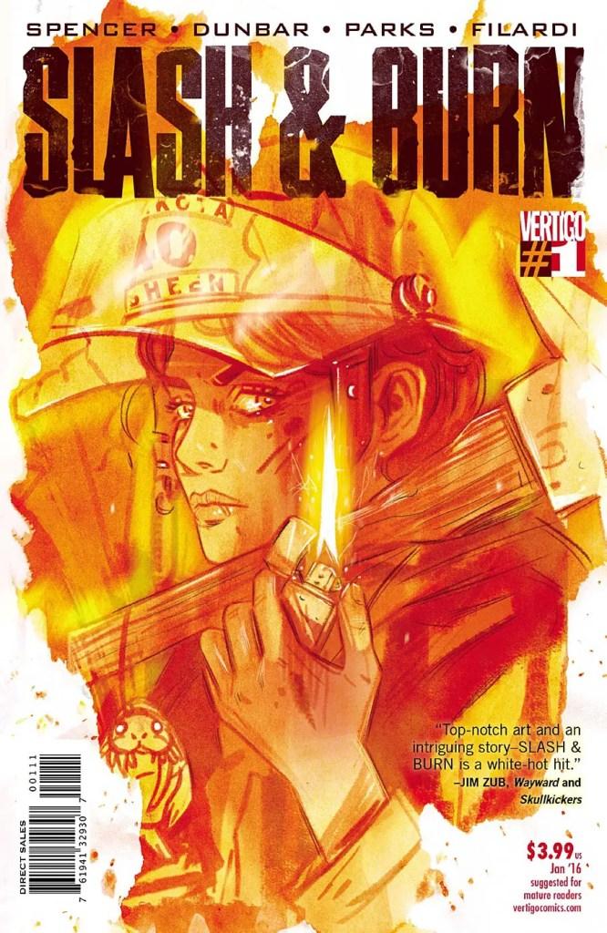 slash&burn-1-cover