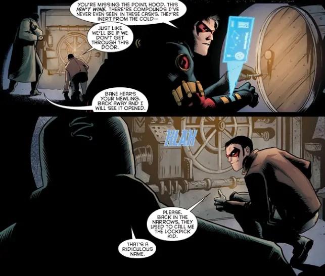 batman-and-robin-eternal-9-naming
