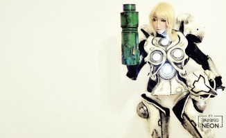 light-suit-samus-cosplay-6