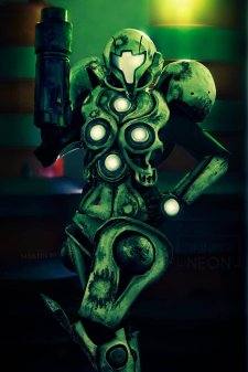 light-suit-samus-cosplay-9