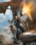 the-art-of-fallout-4-firing