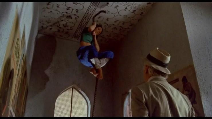 vault-of-horror-rope-trick