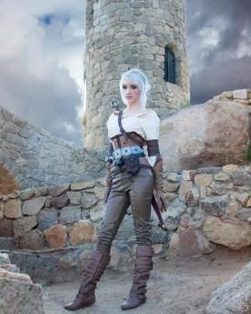 witcher-3-ciri-cosplay-lyz-brickley-5