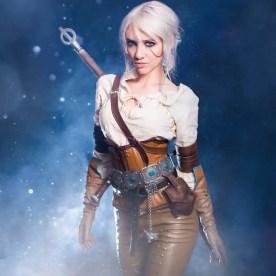 witcher-3-ciri-cosplay-lyz-brickley-6