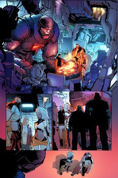 Extraordinary_X-Men_8_Preview_4