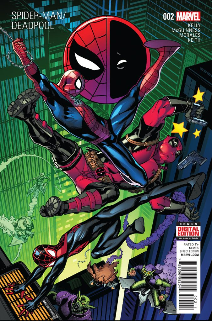 spider-man-deadpool-2-cover